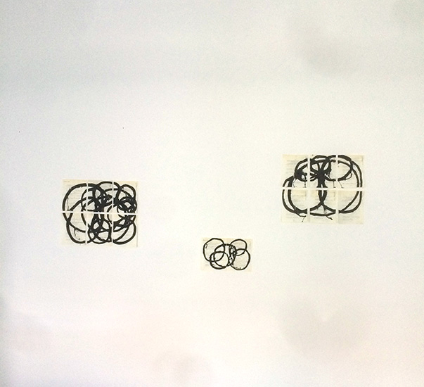 IMG 4843